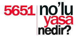 5651-sayili-kanun-nedir
